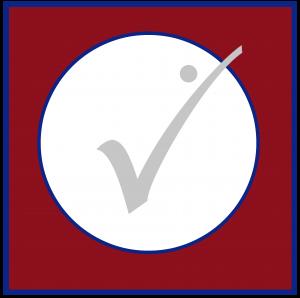 خانه Re Logo e1618555481110 300x298